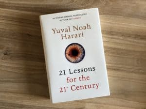 Aventus Review 21 Lessons in 21st Century